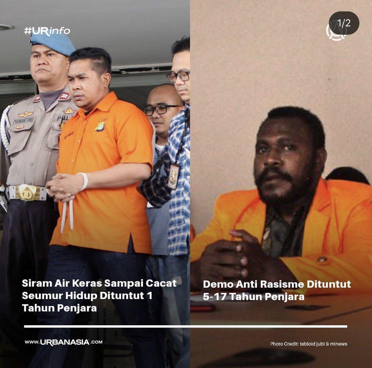 Keadilan sosial bagi seluruh rakyat Indonesia??? https://t.co/HI7p6f5CZ2