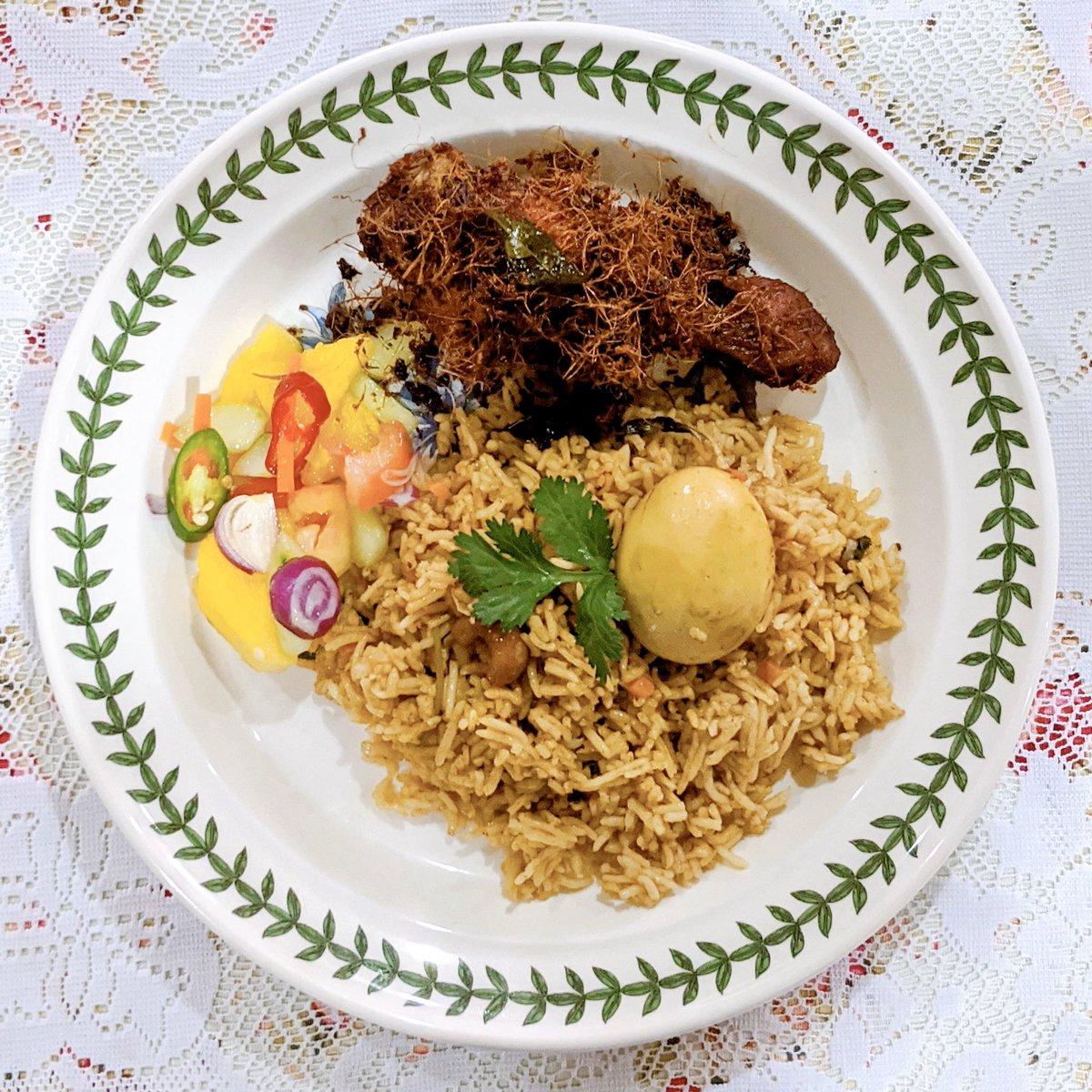 ayam masak serai che nom hybrid art Resepi Ayam Paprik Istimewa Enak dan Mudah