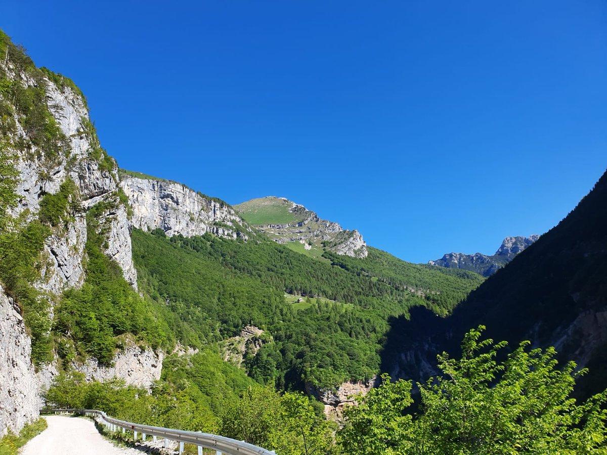La Val Zemola