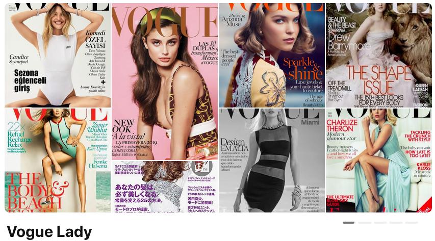 Hi Cool Fashion-Angels! ♡.  https://www.pinterest.jp/deglan0067/_activity/…  #fashioninsta #fashiongram pic.twitter.com/5NRXTZl4kc