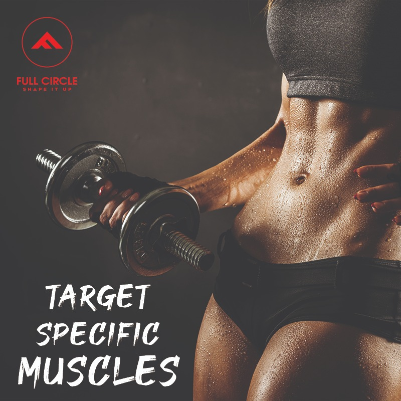 Train your Targeted Muscle with EMS Training.  Book your Spot Now: +971 54 230 2031 or https://zcu.io/G4r9 #fullcirclebody #bodytoning #sculptyourbody #shapeup #shapeyourbody #changeyourbody #fitness #backpainpic.twitter.com/2jV765Rwyw