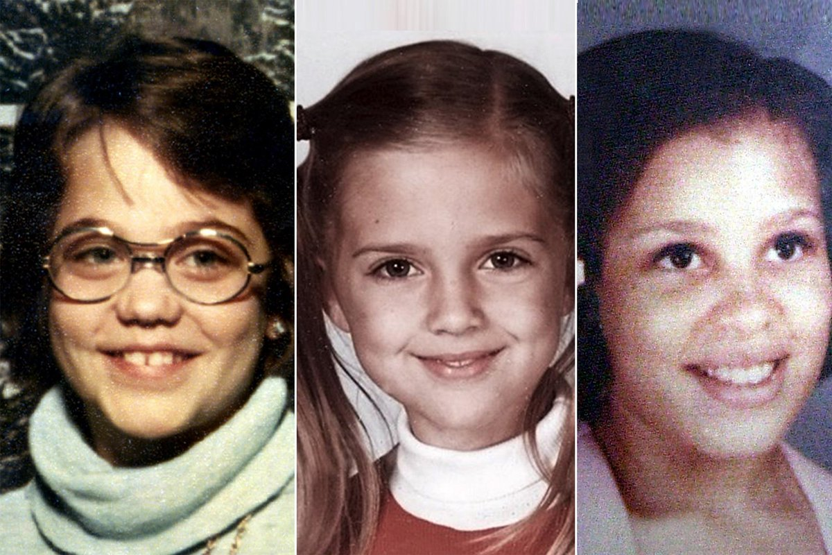 """Murderific True Crime Podcast on Twitter: """"The Oklahoma Girl Scout murders  is an unsolved murder case that occurred on the morning of June 13, 1977,  at Camp Scott in Mayes County, Oklahoma, United"""