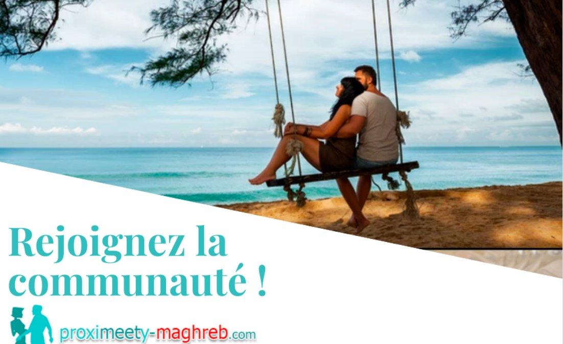 ProxiMeety – Entrevue avec Stéphane le Co-Fondateur
