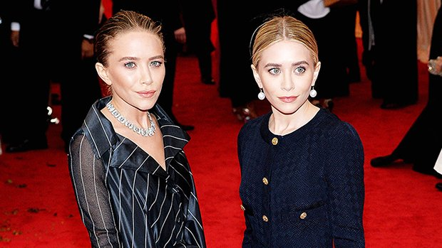 Happy 34th Birthday, Mary Kate & Ashley Olsen: See Their Fiercest Style Moments Of All-Time
