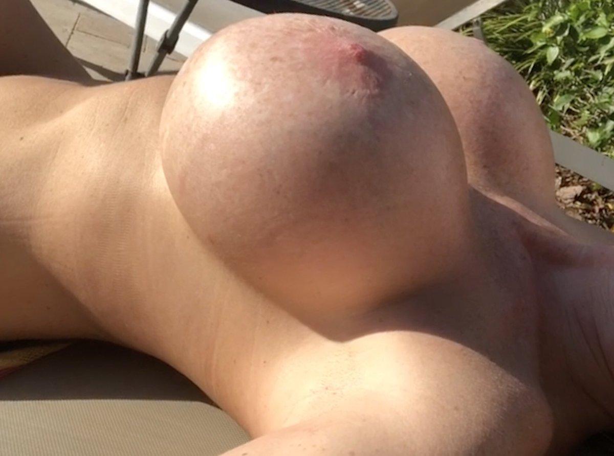Tanning my titties hoping my neighbors husband is sneaking a peek! #cock #cum #bimbo #bi #stripper #slut #perfect #blonde #hot #sex #naughty #naughtygirl #boobs #pink #single #sexybody #bikinibody #dancer #spoiled #sexy #perfection #ass #hugeboobs #boytoy