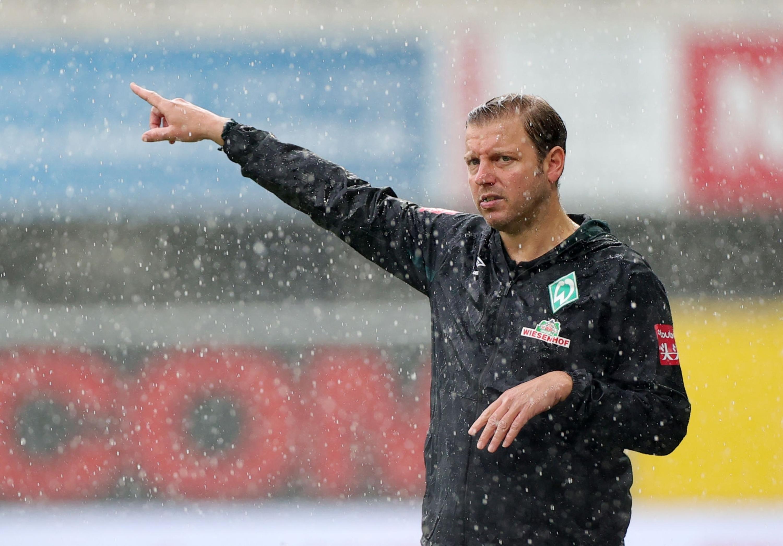 Бундесліга. Переможний гол Холанда на 95-й хвилині, Айнтрахт розгромив Герту - изображение 3