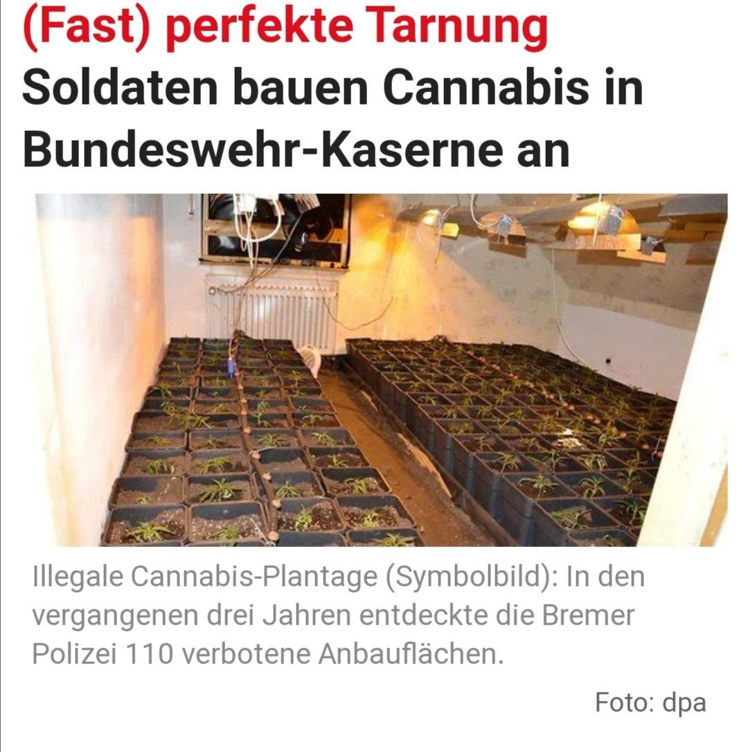 #tagderbundeswehr