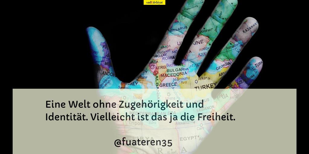 #Weltflüchtlingstag