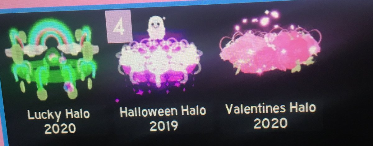 Royal High School Roblox Valentines Halo 2019 Pictures Of Roblox Royal High New Halo