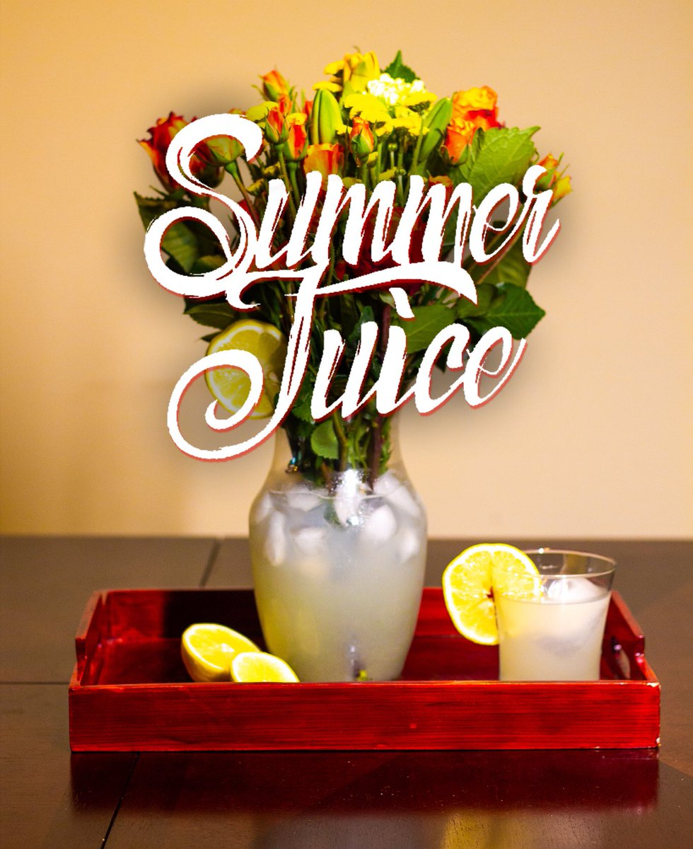 My new book Summer Juice is out now. The Link below for you to order a copy. Tell your friends. Post and Retweet. #SummerJuice   https://t.co/2KDx2QritP https://t.co/QygabcxOna
