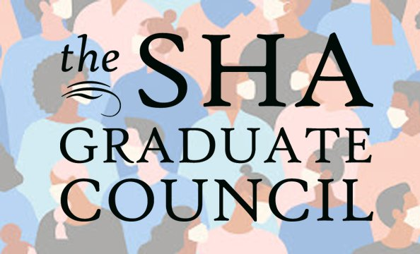 Several of the grant-winning posts by SHA graduate students, about their experiences amid COVID-19, have already been posted on the @theSouthernSHA blog. Catch up on what you may have missed: https://t.co/GcDBEx28mx @SHAGradCouncil #twitterstorians https://t.co/gPlDkvLdrE