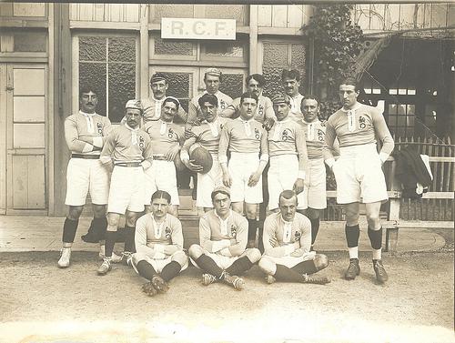 1911 - 7e titre de CDF de l'Union EaaAQGgX0AI4pFT?format=jpg&name=small