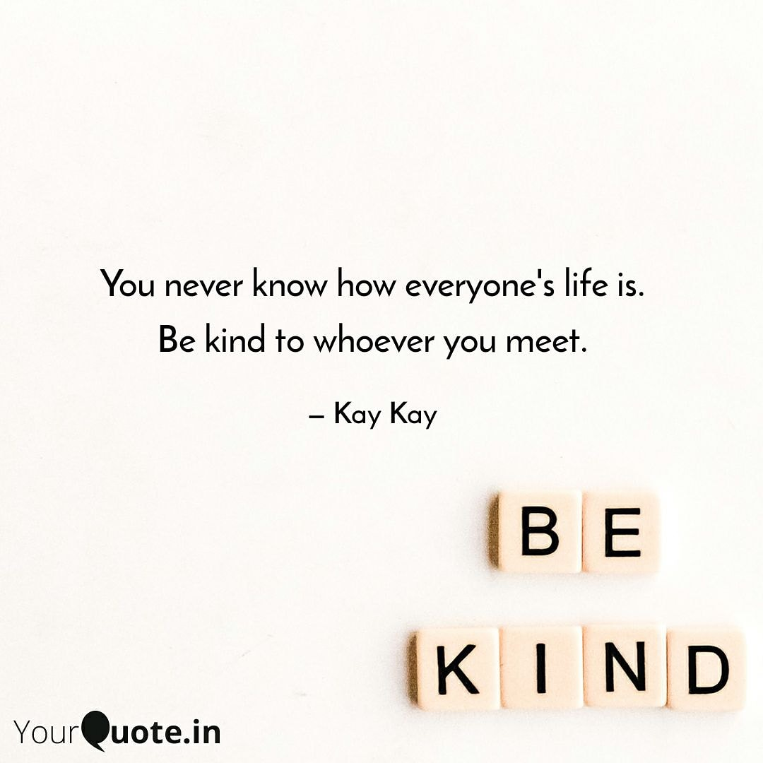 #lifelessons #liveyourbestlife #kindnessmatters #positivity #selfcare #happy #goodvibesonly #peaceful #workhard #quotesdaily #quotestoliveby #positivityquotes #goodvibes #happinessquotes #spreadsmiles #bestoftheday #keepcalm #instagram #smilemore #happyme #believeinyourself https://t.co/tycmX8OWEb