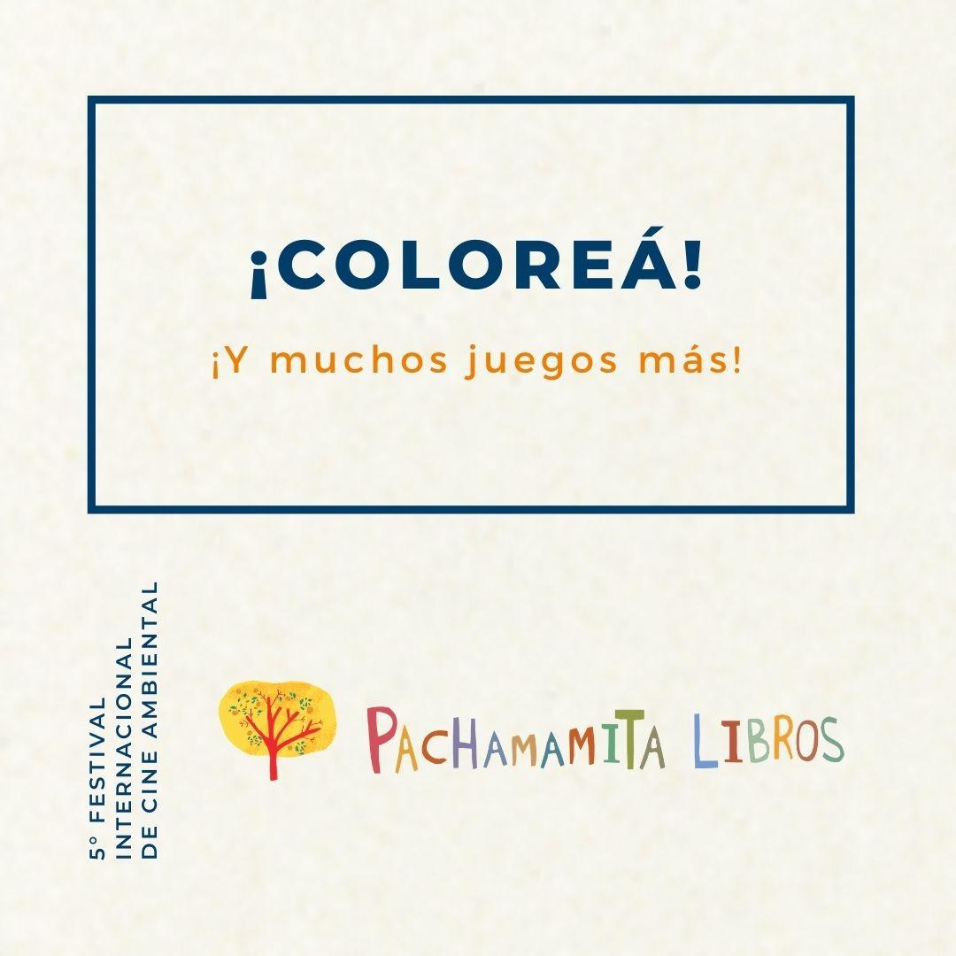 Link para leer el libro: https://issuu.com/martincrespi/docs/la_huerta_agroecol_gica… (podés mandarnos un mensaje y te compartimos el link).  @naturalezahumana @pachamamitalibros #QuedateEnCasa #cuarentenaniños #actividadeschicos #huerta #huertaniños #jugarencasa #jugarecológicamentepic.twitter.com/vSPwhxdB4P
