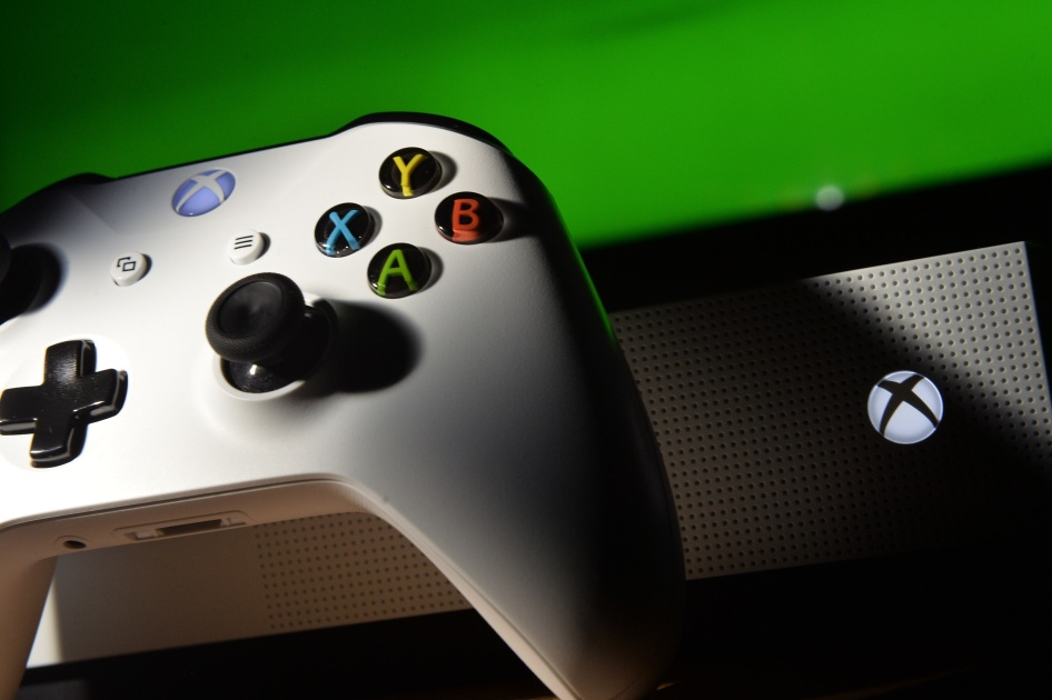Microsoft restores custom Xbox gamerpic uploads after three months