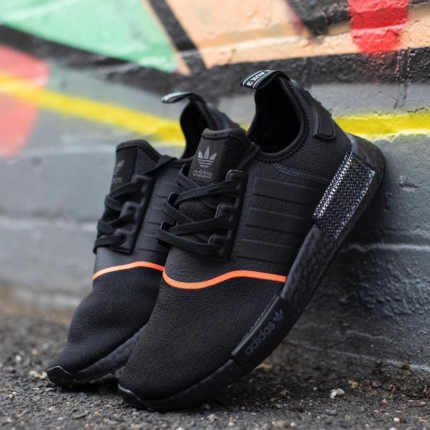 Sneaker Shouts On Twitter 45 Off Free Shipping On The Adidas