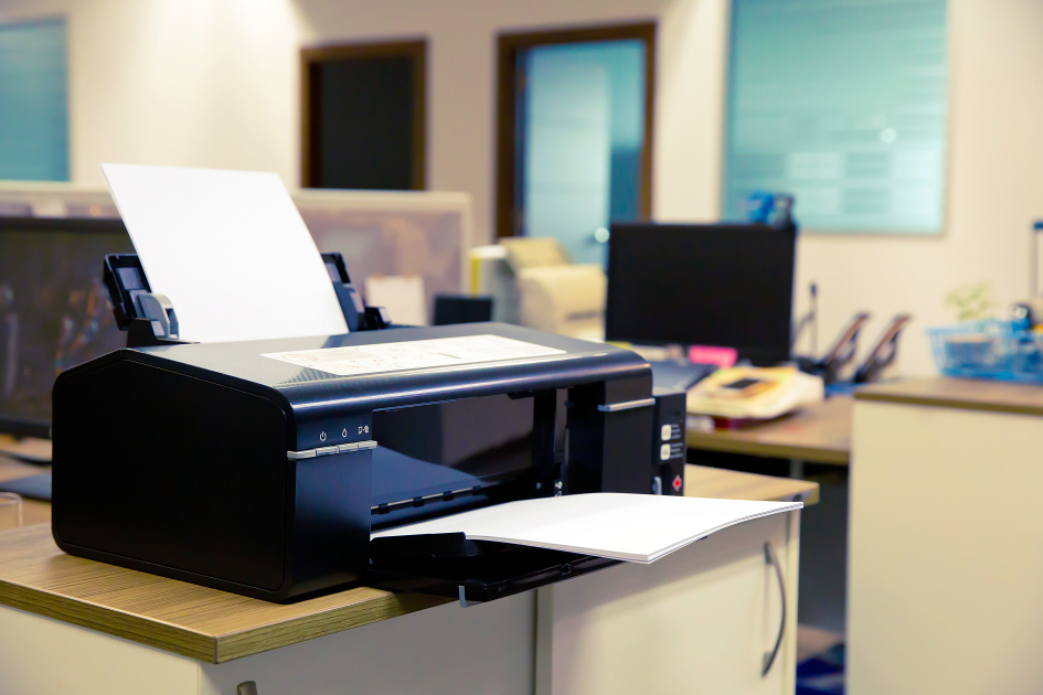 Microsoft's latest Windows 10 updates come with nasty printer bugs