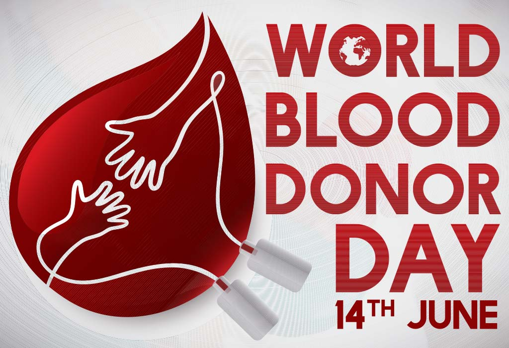 Today 14th June ... countries around the world celebrate World Blood Donor Day (WBDD). The event serves to raise awareness of the need for safe blood and blood products and to thank blood donors for their life-saving gifts of blood.  #blooddonorday #lifesaving #maritimmalta https://t.co/w2NJM3pt1H