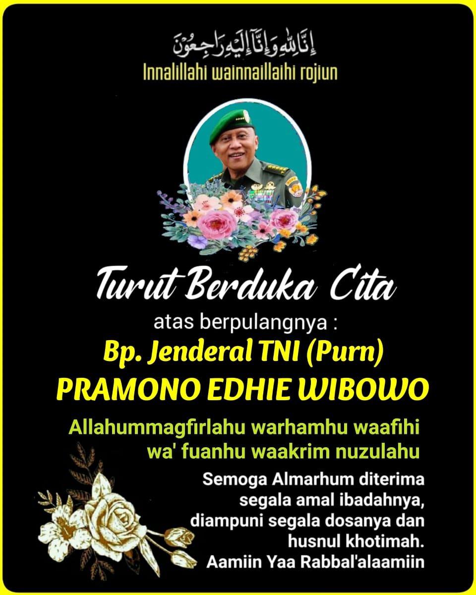 @SBYudhoyono