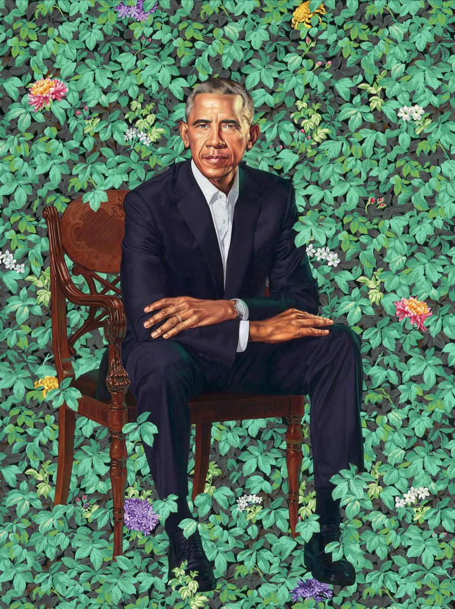 This is what a powerful president looks like.  #TrumpIsNotWell #TrumpWearsAdultDiapers #ObamaWasBetterAtEverything https://t.co/wj9zWsZD2x