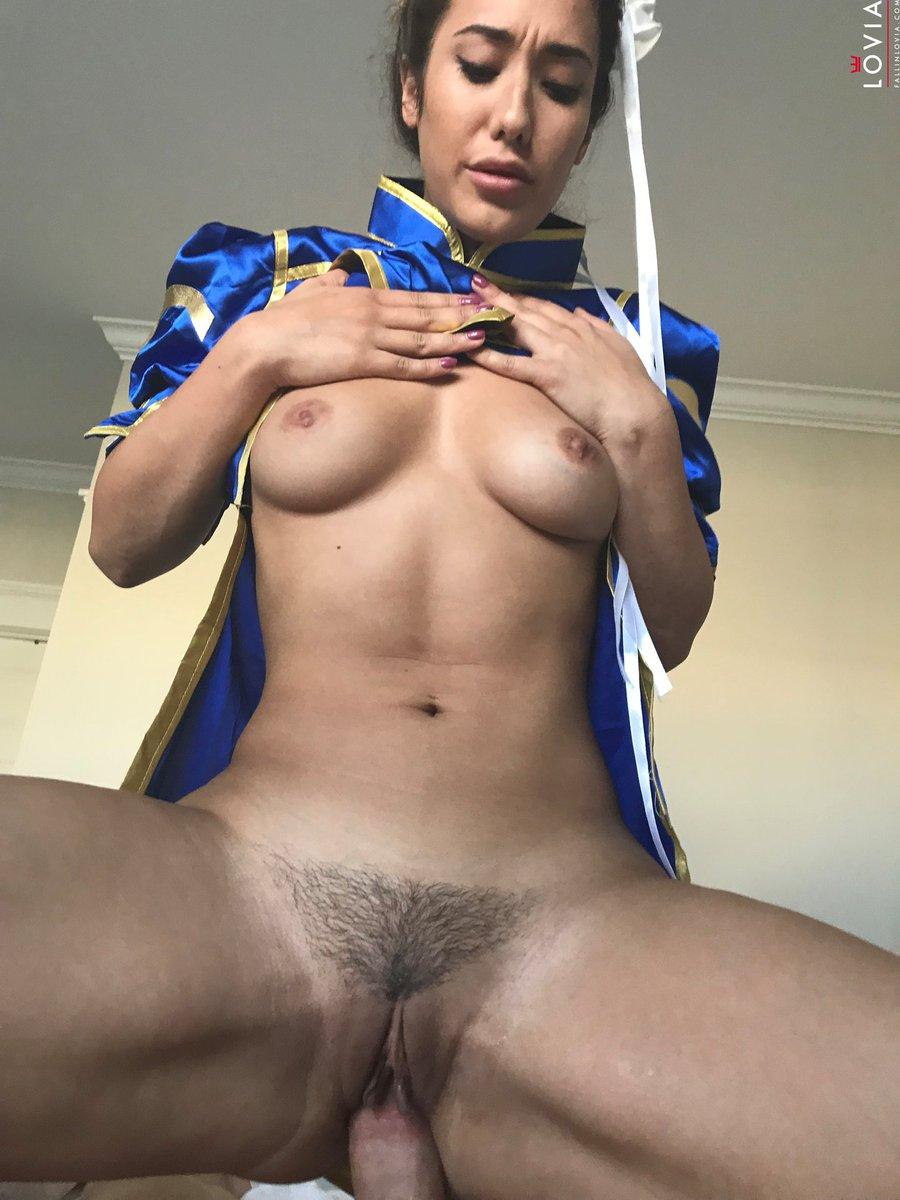 Actriz Porno Retiranda Eva eva lovia army (@missevalovia) | twitter