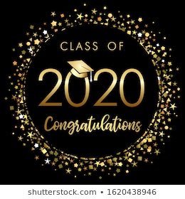 test Twitter Media - Oh the places you'll go! Congratulations and best wishes for a bright future! https://t.co/y4jGBYMYWN