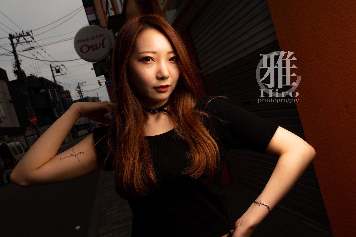 撮影依頼、少しずつお受けしてます。(*´꒳`*) ある意味どこでも撮ります。 #被写体募集 #撮影 #北海道 #函館ポートレート #東京モデル #札幌モデル募集 #portrait #東京撮影 #撮影モデル募集 #札幌 #東京 #新宿 https://t.co/vNudJfrRxU