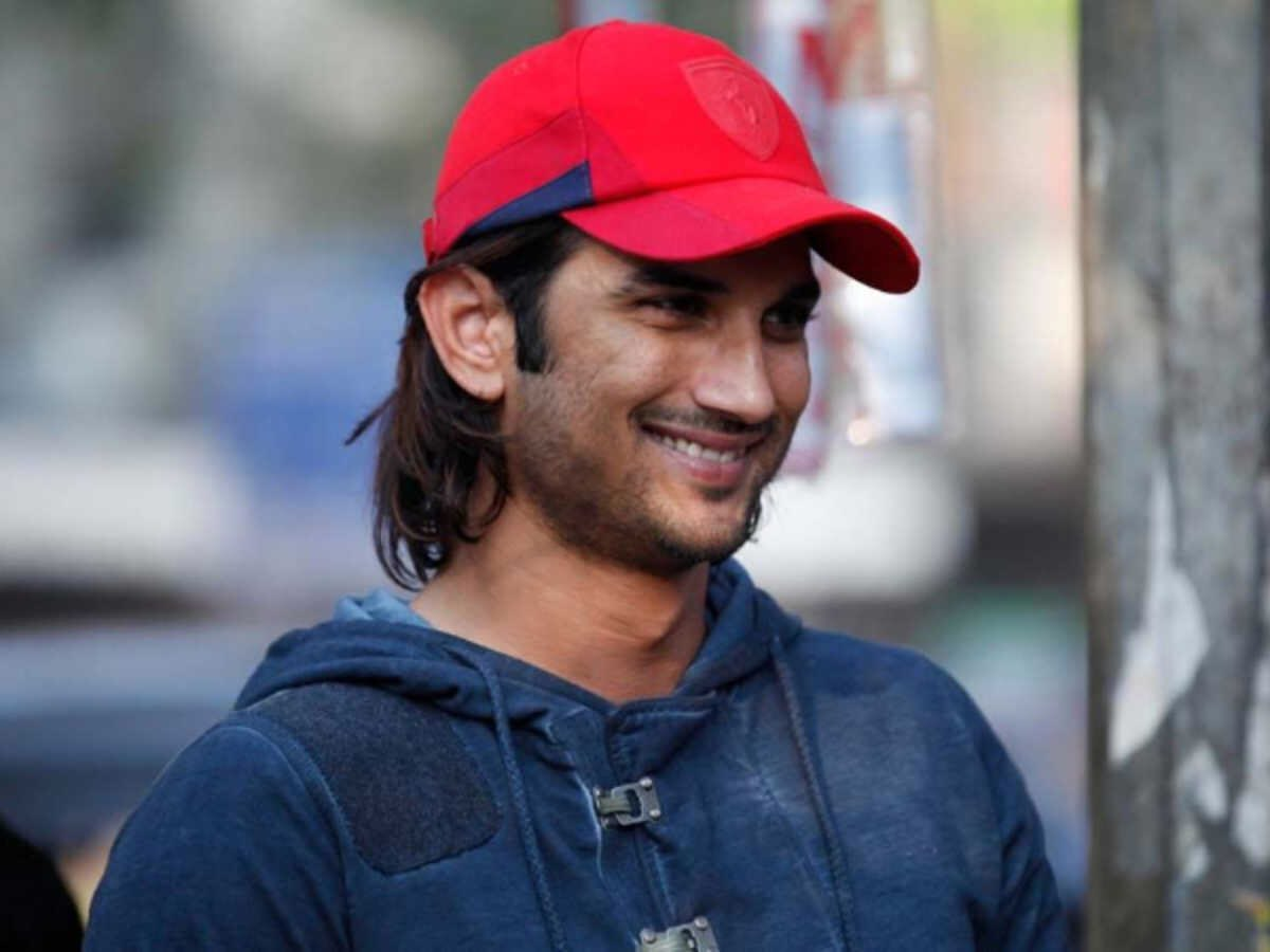 Life is fragile and we don't know what one is going through. Be kind. #SushantSinghRajput Om Shanti