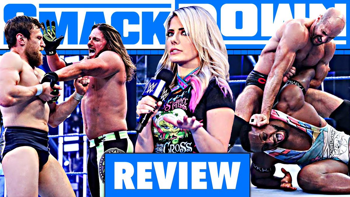 #WWEBacklash