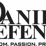 Image for the Tweet beginning: The Daniel Defense Experience is