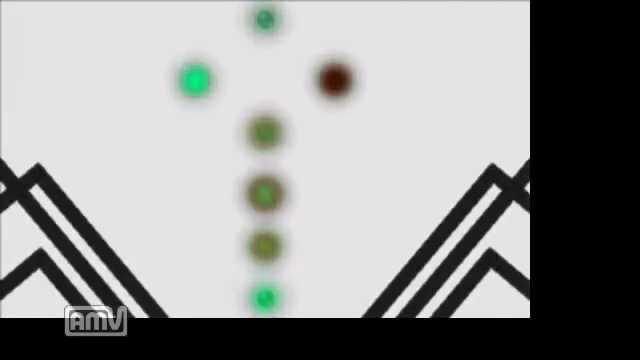 【ポケモンORAS】おふれの石室攻略+レジ系3体レジギガス捕獲  #sm24993097 #ニコニコ動画