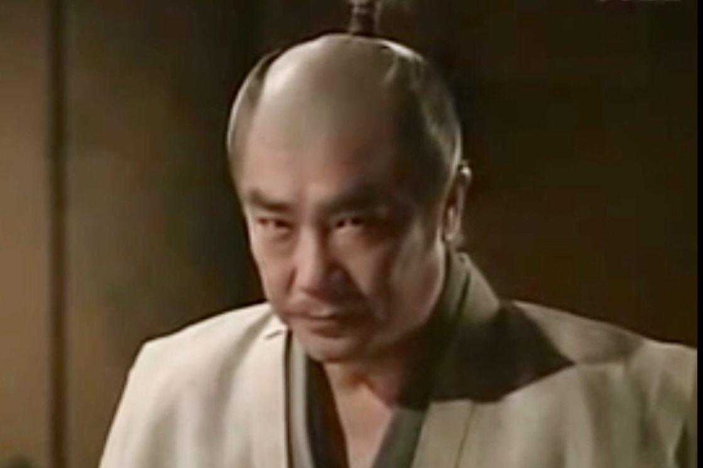 """迷人⍟Q太郎 on Twitter: """"そういやこの時の石田太郎さんは「弦太郎 ..."""