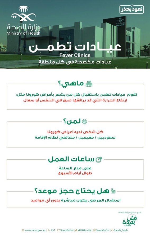 مركز صحي الصفا ٢ Safa2phc Twitter