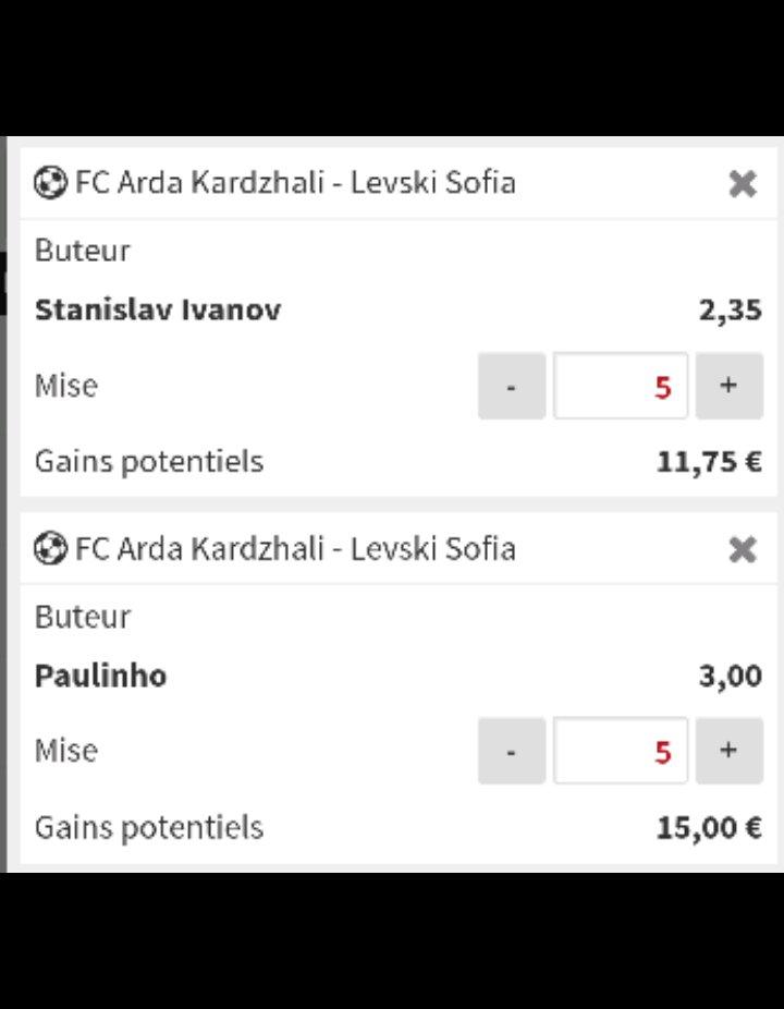 Levski bettingexpert twitter best sports betting models