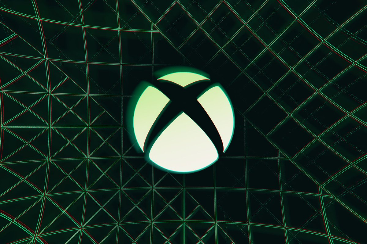 Microsoft reportedly restores custom Xbox Live gamerpic uploads