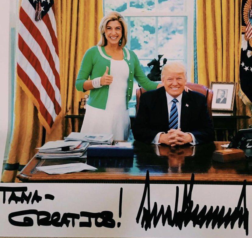 Happy birthday to the best President ever! .@realDonaldTrump 🇺🇸#Trump2020 #KAG