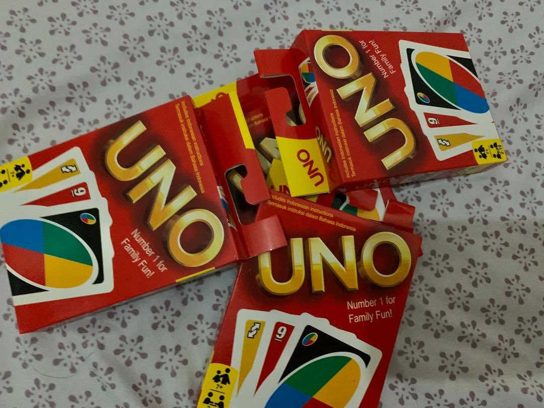 Uno available  25 cedis for one  Dm to order https://t.co/8RaHkIFL0o