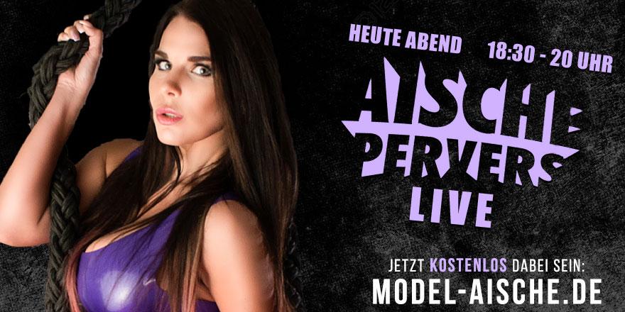 Aische Pervers - @aischepervers Twitter Profile and