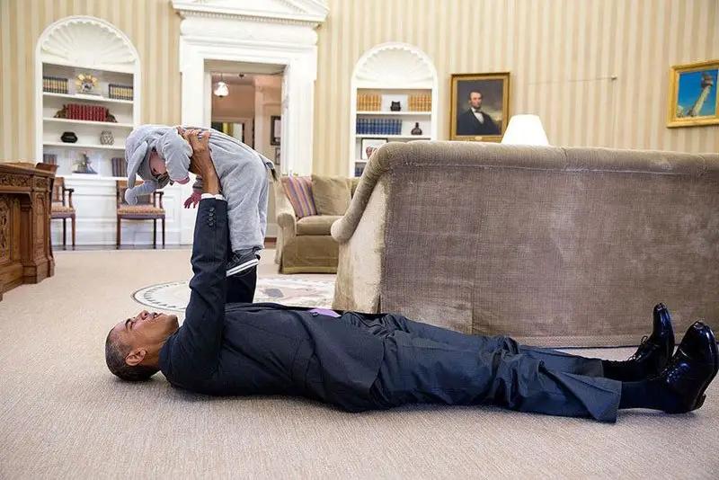 Great President, wonderful human being! #ObamaDayJune14th  #BestPresidentEver #ThanksObama https://t.co/B4zYDPcfoB