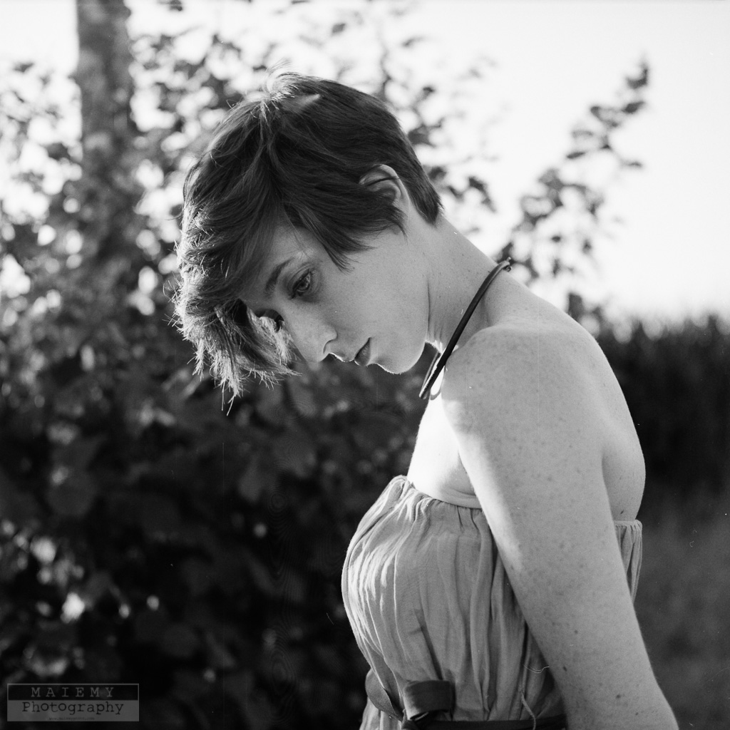 Nuova foto :-) #sensual #boudoir #boudoirphotography #sensual_art #lingerie #sensuale #beautyandboudoir #loves_sensuality #sensuality #ig_sensual_art #igf_sensual2 #sensualskin #expression #sensualityitali pic.twitter.com/SNsjgXwzPD