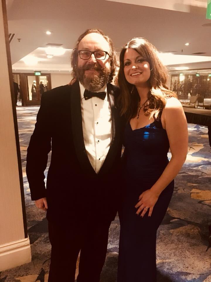 Hi @HairyBikers My wife Nina here has recorded a song for The NSPCC x please help Share x @nina_strobe with Arthur Lager in the #SocialDistanceAnthem of #Summer2020 #TwoMetrePeter  50% to go to @NSPCC  On Sale Now 🌟👇🏻  https://t.co/hbpfWCGZ59  https://t.co/ggW0p4H9cR https://t.co/yHuKzrymEQ
