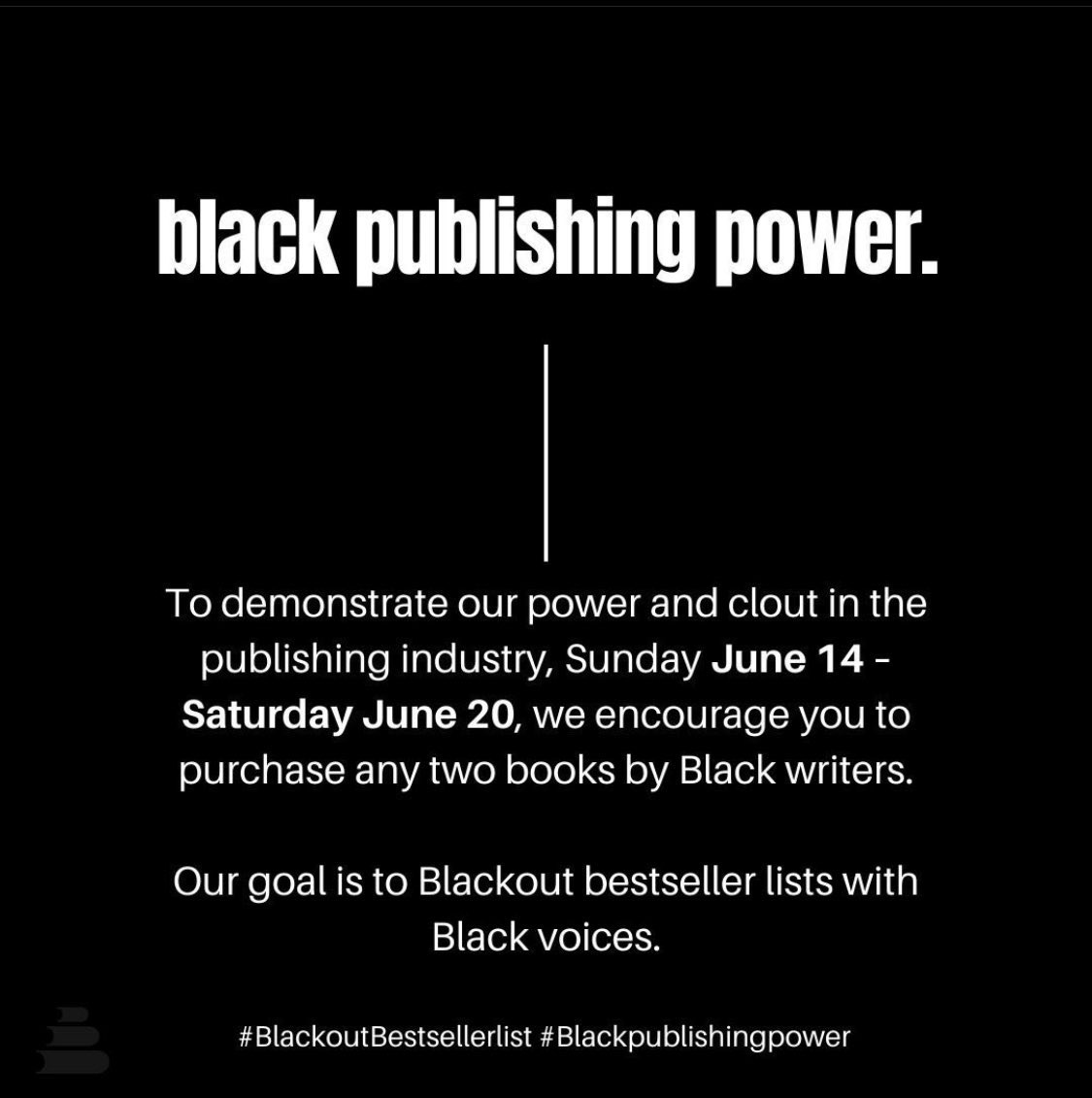 test Twitter Media - RT @likaluca: Do we have a good Black Trans book list going? Either way, let's get one going here! https://t.co/cF1GrAKL1U