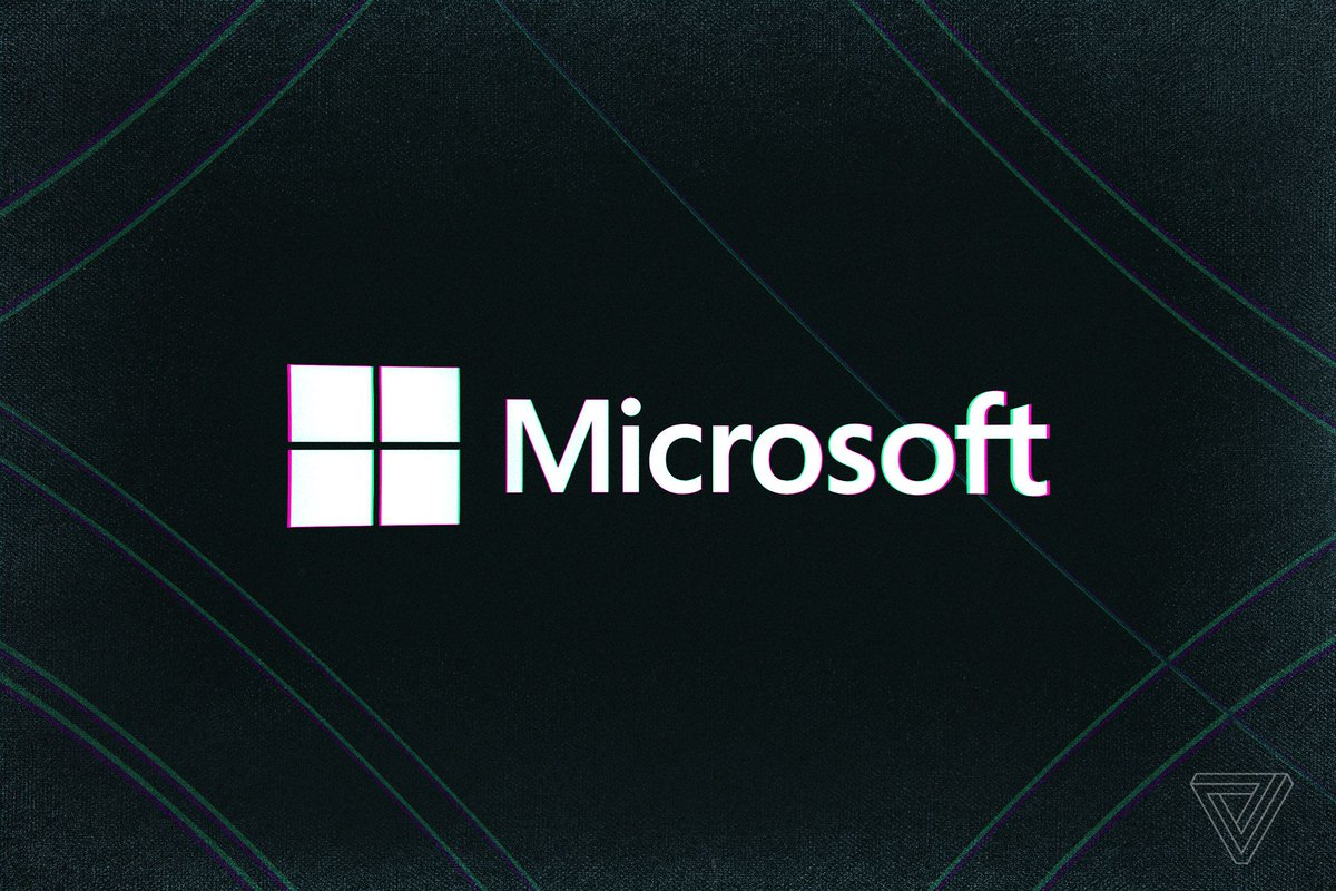 Microsoft won't sell facial recognition to police until Congress passes new privacy law