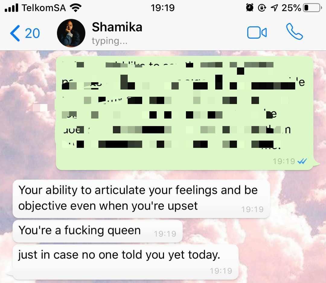 @shamxka 💙💙💙 twitter.com/hanizzle/statu…