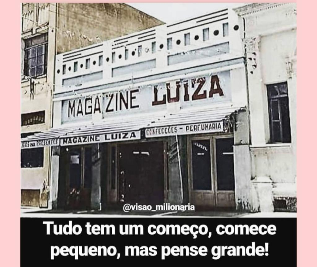 Nunca desanime loja | Milton Neves | Scoopnest