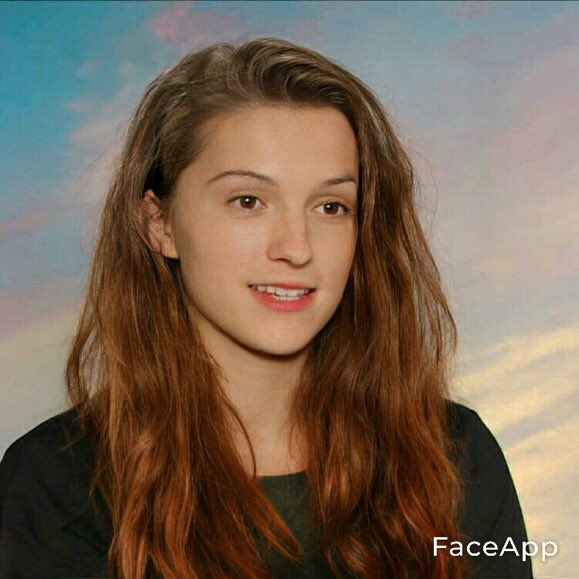 ok but why is tom holland still so pretty even as a female?? he truly won huh https://t.co/ParQXkPX9C
