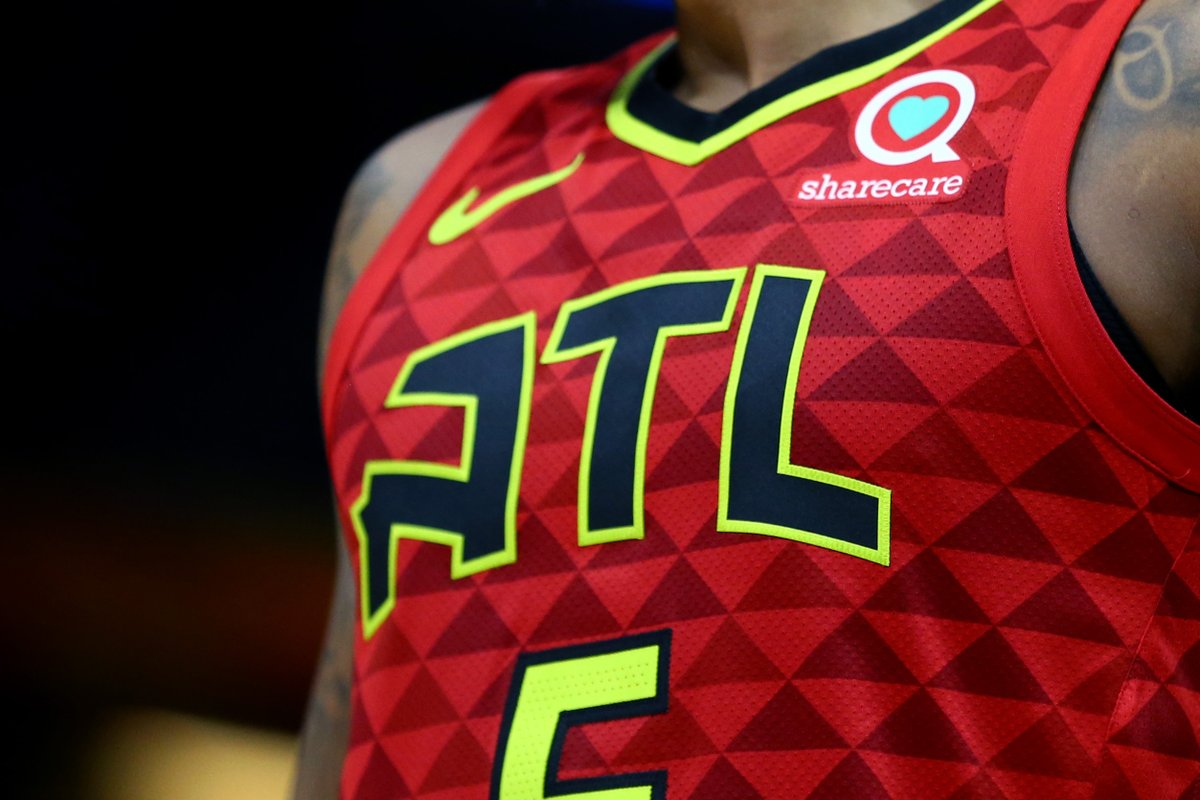 The Atlanta Hawks have designated Juneteenth as a permanent paid holiday for all employees.