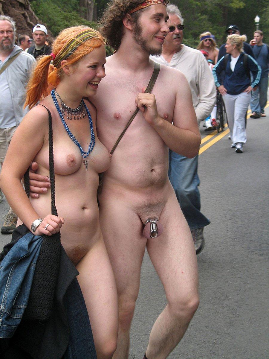 Public nudity voyeur free porno images public nudity pics, voyeur pics