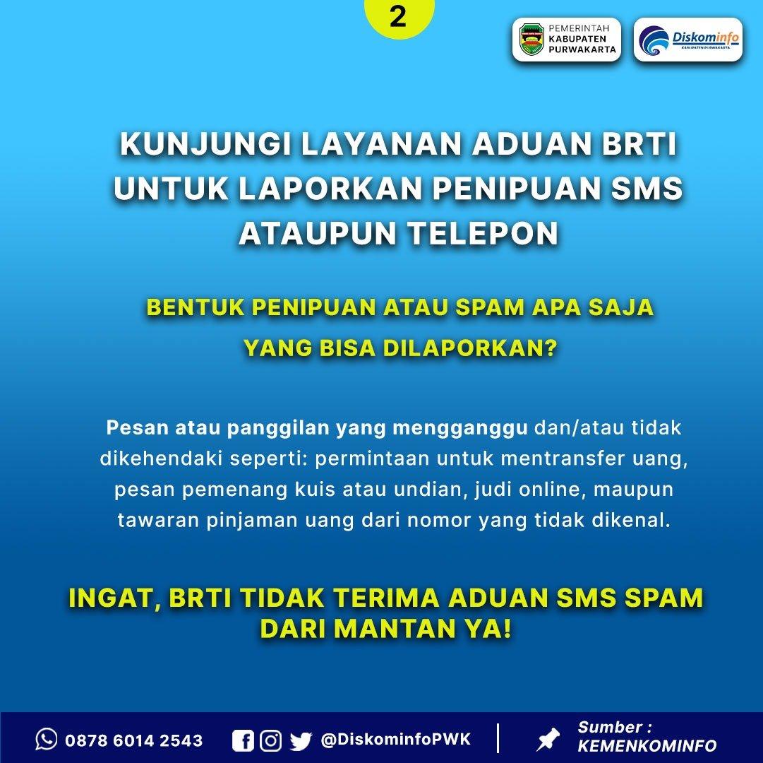 ট ইট র Diskominfo Purwakarta Sampurasun Sobatnet