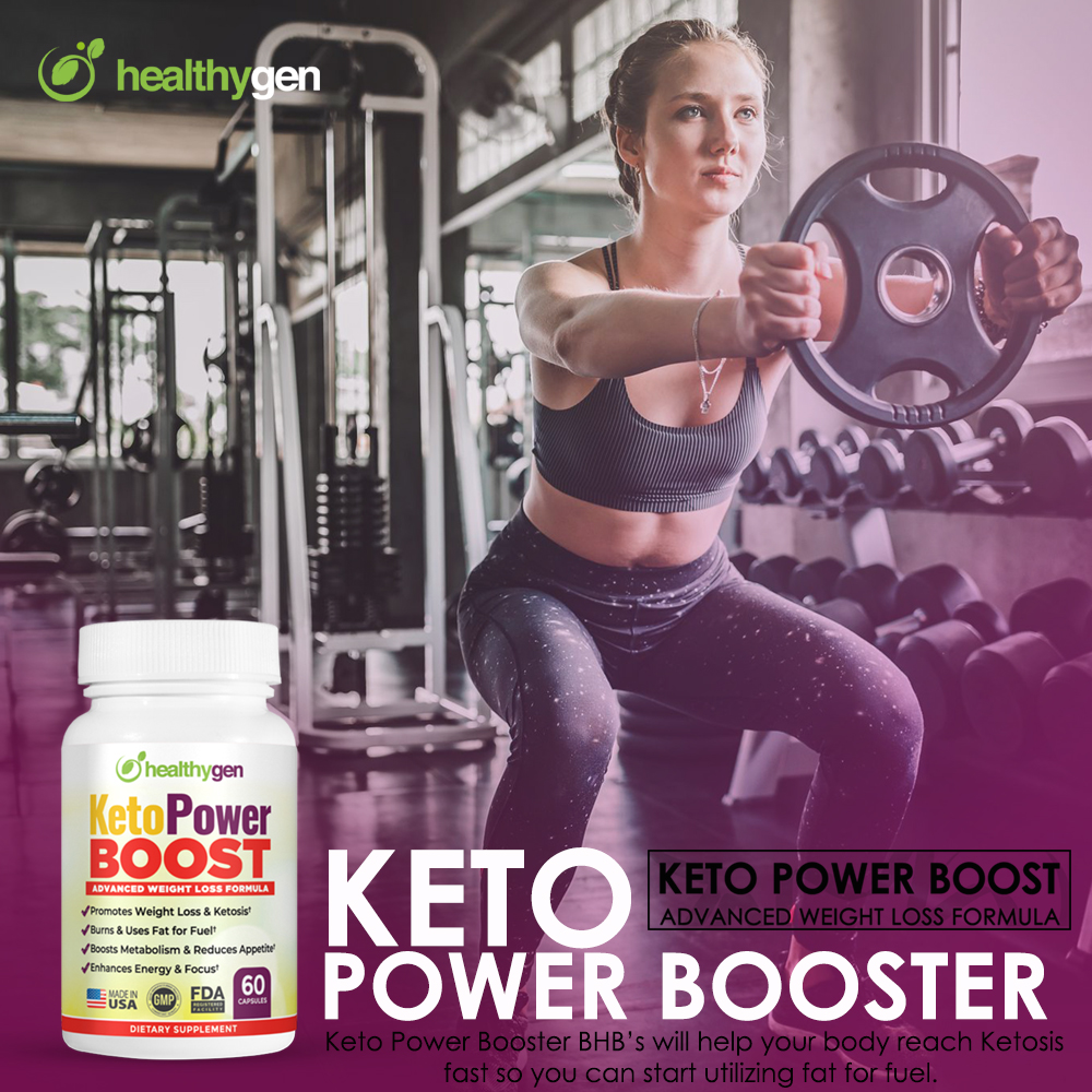 """#edutok #edutokmotivation #edutokhealth #personalcare #Beauty #healthy #health #healthyfood    """"The only way to lose weight is to check it in as airline baggage."""" #womenlifestyle  Try Keto For Your Health https://www.onlineshopfast.com/keto-diet-plan/pic.twitter.com/TAADgEn7iP"""